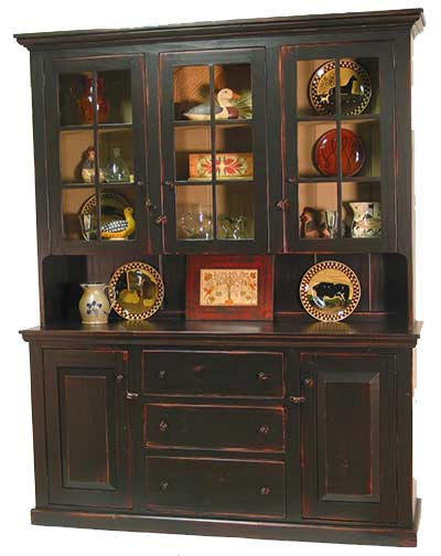 Bucks County Furniture Collection